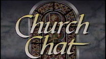 Church Chat: Jim and Tammy Faye Bakker