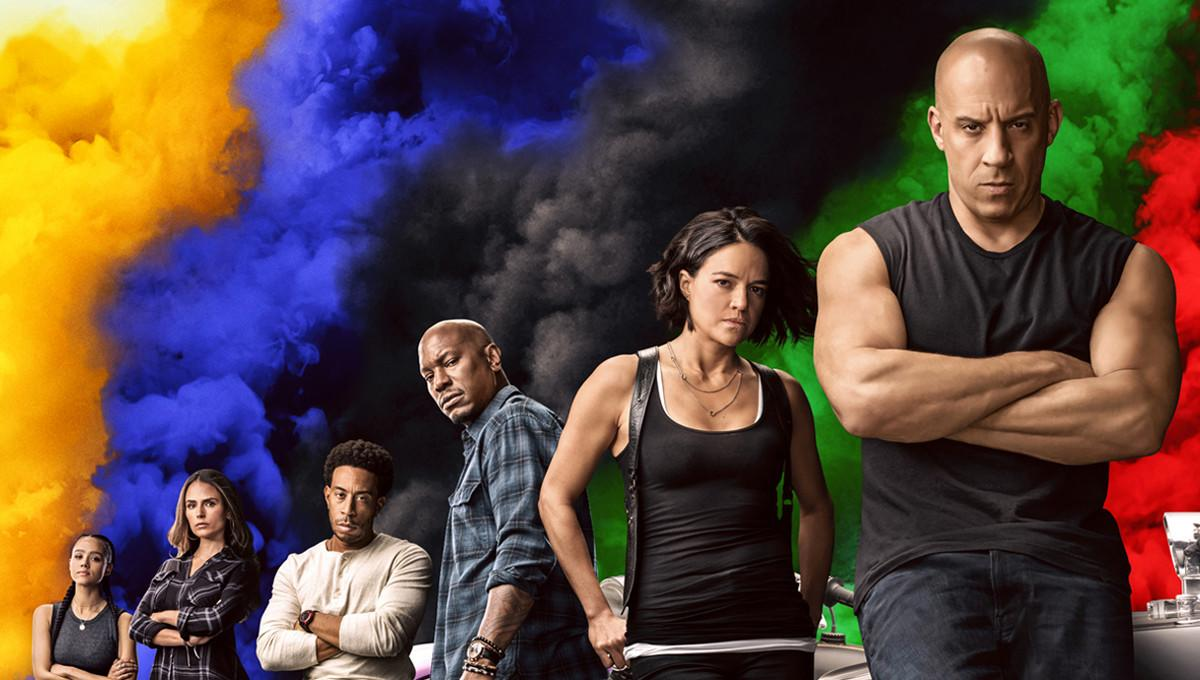 9xmovie hollywood hindi fast and furious 8