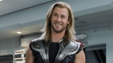 Chris Hemsworth dismisses claim 'Thor: Love And Thunder' will be his last Marvel performance
