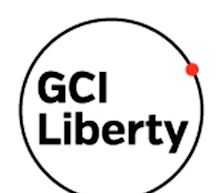 GCI Liberty, Inc. Announces Virtual Investor Meeting