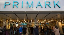 Primark owner ABF warns coronavirus could impact future supply