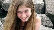 'Things like this don't happen in rural Wisconsin': Questions remain in desperate search for missing girl Jayme Closs