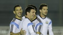 World Cup final: Five things to watch for in Germany-Argentina