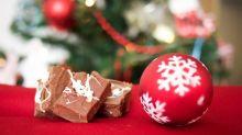 El ingrediente 'venenoso' que debes incluir en los menús de esta Navidad
