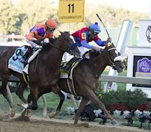 How to watch Preakness Stakes 2021: Live stream online, TV channel coverage, start time, full race schedule today