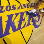 Hall of Famer and first-ever Lakers head coach Kundla dies aged 101