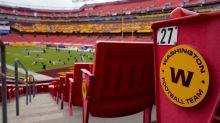 Washington Football Team 2021 schedule | Predicting how the Burgundy & Gold will play this season