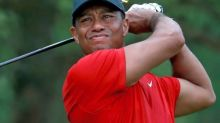 Golf - Memorial Tournament : Tiger Woods balaie l'actualité du golf