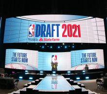 NBA draft recap 2021: All 60 picks and first-round analysis