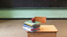 Stomach flu outbreak terrorizesschool in Washington state,sickening over 100 students, staff
