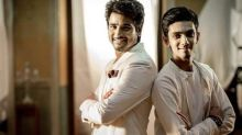 Doctor First Single Chellamma To Release Today At 7 PM; Sivakarthikeyan Fans Get Ready To Groove!