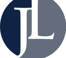 LAWSUITS FILED AGAINST PLUG, SOS and KDMN - Jakubowitz Law Pursues Shareholders Claims
