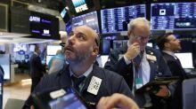 Wall Street cierra en alza tras dos días de pérdidas