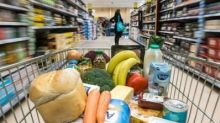 Inflation slides to lowest level for a year