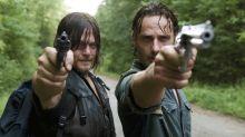 ¿Cuánto cobran los protagonistas de The Walking Dead?
