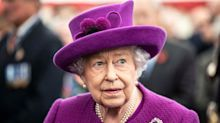 The Crown criticised by Queen's former press secretary for storyline suggesting she had 'affair' with horse racing manager