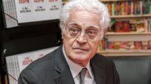 Régionales en Île-de-France: Lionel Jospin apporte son soutien à Julien Bayou