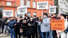 Ex-Kripobeamter erklärt: Warum die Stimmung in Cottbus gerade hochexplosiv ist