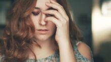 """""""Me duele todo"""": cuando el dolor que no se ve pero es real"""