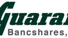 Guaranty Bancshares, Inc. Announces First Quarter 2021 Earnings Release And Conference Call Schedule