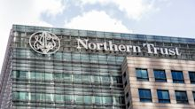Northern Trust (NTRS) Q3 Earnings Miss, Fee Income Climbs