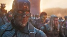 'Avengers: Endgame' is being re-released in cinemas with bonus scenes