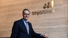 BHP boosts H1 copper, energy coal output