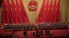 Centenas de ONGs pedem investigação de violações de DH na China