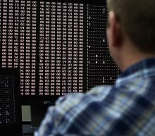 Russian Hacker, Roman Seleznev, Jailed For 27 Years By US Court