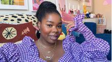 Aussie influencer slams fashion brand's tone-deaf email