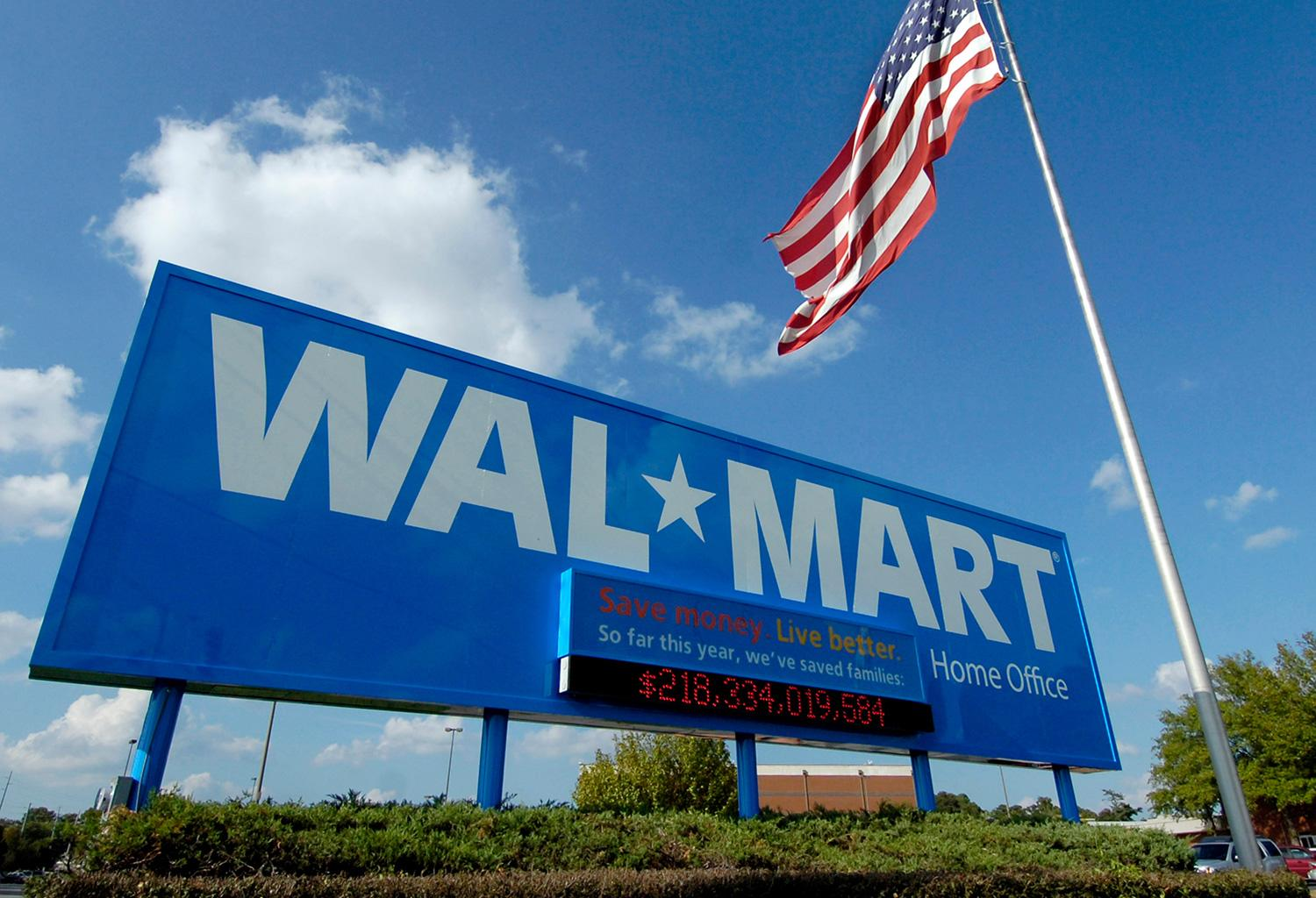 walmart just announced its cyber monday 2018 deals switch iphone and tv discounts. Black Bedroom Furniture Sets. Home Design Ideas