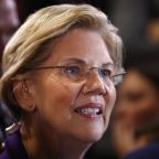 Explainer: Democrats Warren and Sanders want wealth tax; economists explain how it works