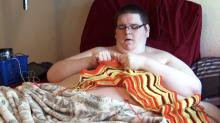 'My 600-lb. Life' star Sean Milliken dies at 29