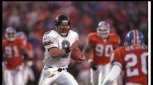 Best moments in Jacksonville Jaguars history