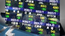 Japan Breaking News: Global Stocks Plunge on Monetary Worries