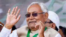 As Nitish Kumar Extends Support to Farm Bills, Another JD(U) Leader Demands MSP Safeguard