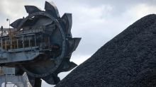 World's No. 1 Miner Sees Bigger Role for Carbon-Capture Systems