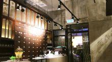 周末好去處coffee shop!27間2019年香港九龍新界Cafe推介