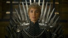 Lena Headey, 44 anos: 6 curiosidades sobre a atriz de 'Game of Thrones'