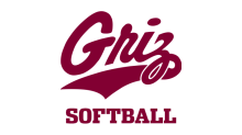 Montana softball team splits on second day of Dixie State Classic