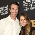 Ryan Sutter reveals details on illness he says he's battling