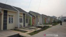 BTN: Pengunjung pameran properti virtual minati hunian di Jabodetabek