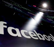 Facebook refers Donald Trump indefinite suspension after Capitol attack to oversight board which could overturn it