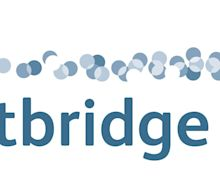 Lightbridge Receives Notice of Allowance for a U.S. Patent for a Manufacturing Method of its Metallic Fuel Rods