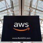 Amazon's (AMZN) AWS Adds Amazon MWAA to Services Portfolio