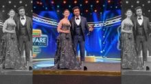 "All About Alia's ""I Love You"" to Ranbir at the Filmfare Awards"