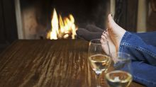 Moderate drinking by parents can make children feel 'anxious'