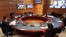 El Gobierno aprueba otros 20.000 millones en avales ICO por el covid-19