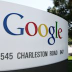 Google to invest $1 bn in new New York campus