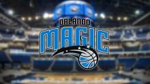 Orlando Magic to pick 5th and 8th in NBA draft